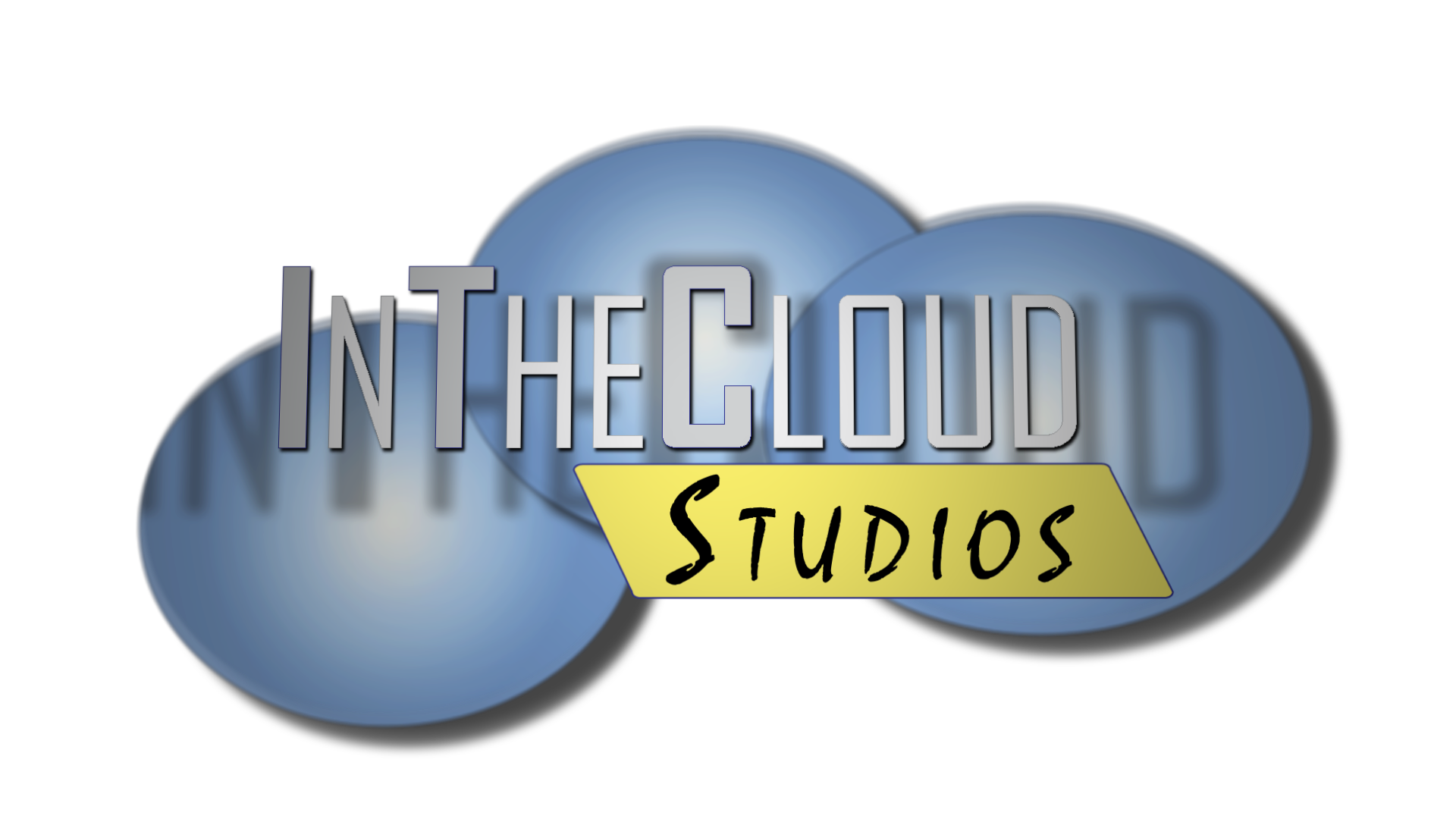 In The Cloud Studios